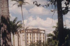 Life Hotels