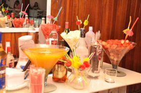 Rosangela Lima Festas e Eventos