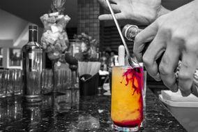 Império Dos Drinks