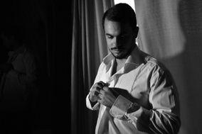 Adriano Dias Fotografias