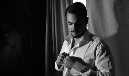 Adriano Dias Fotografias 1