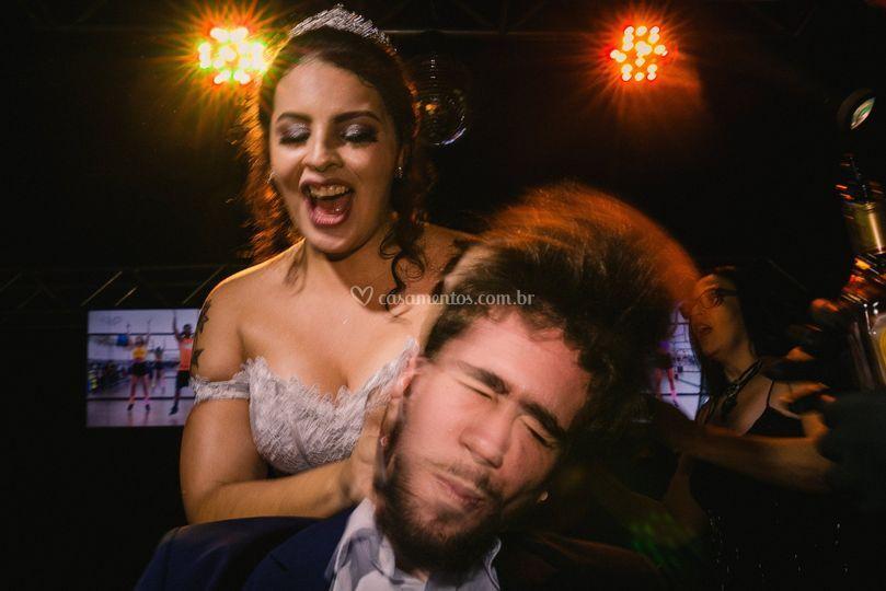 Casamento-marilia-sp