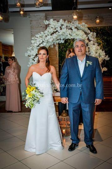 Marcelo Assad & Adriana