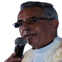 Rev. Luis Carlos