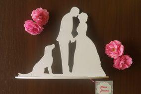 Noiva Decora