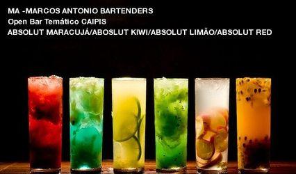 MA-Marcos Antonio Bartenders 1