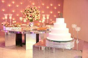Barse Casamentos