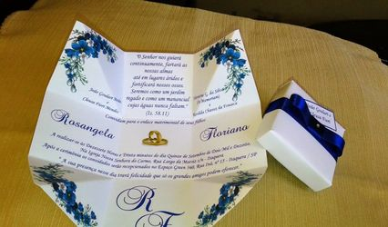 Cassiana Convites 1