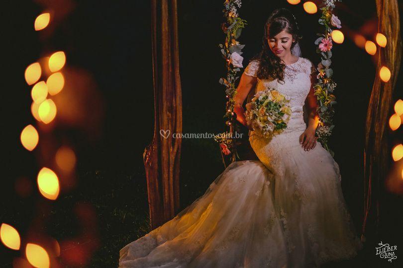 Wedding|Débora & Lucas