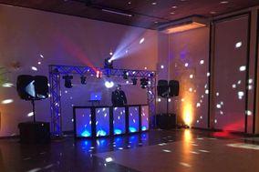 Fr Iluminação Produção Sonorização