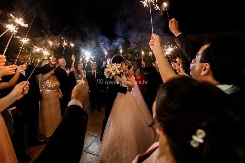 Casamento Danielly+Raphael