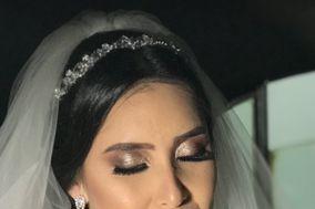 Fabiana Nascimento Beauty Artist