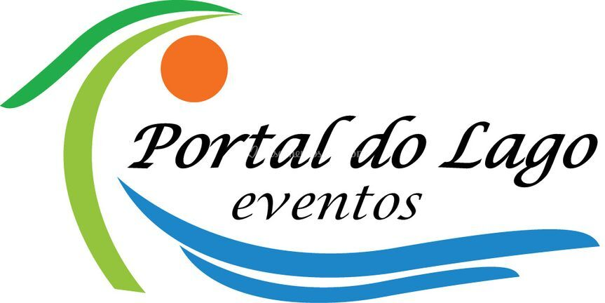 Portal do Lago eventos