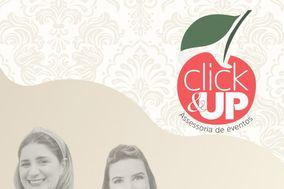 Click & Up Eventos