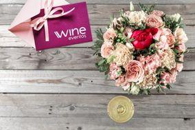 Soma & Wine Vinhos e Espumantes para Eventos