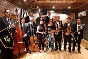 Thiago Buriti - Eventos Musicais