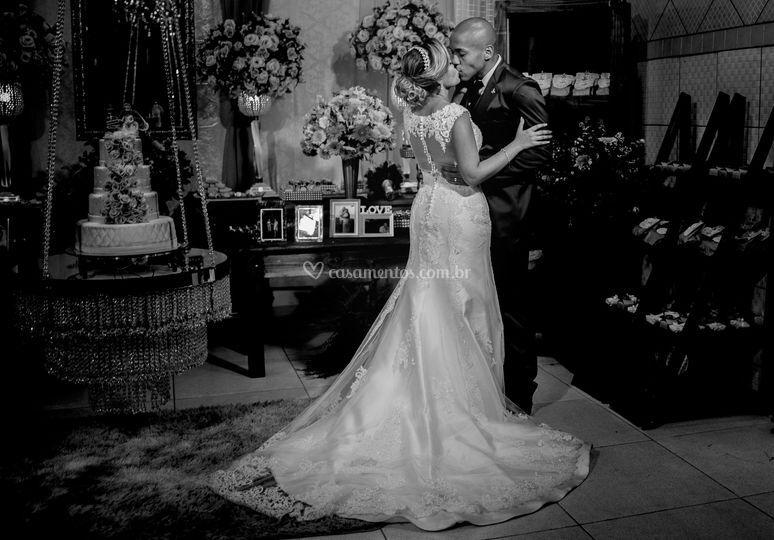 Wedding Ricardo e Mayara