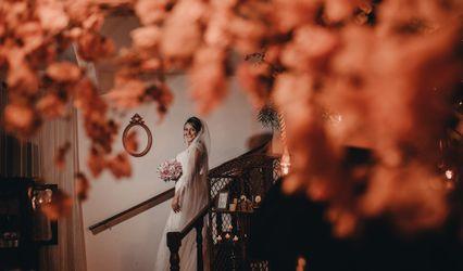 Bruna Pereira Fotografia