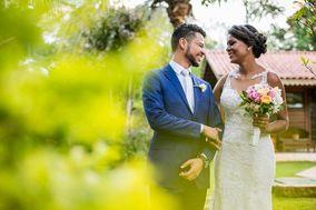 Receita de Noiva - Assessoria e Cerimonial