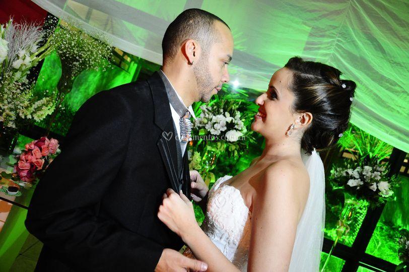 Meu Bem Casamenteira