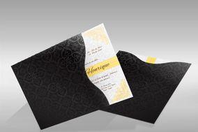 Maxim Design & Impressão