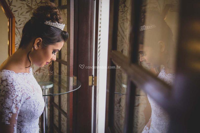 Casamento [ Viviane + Eric ]
