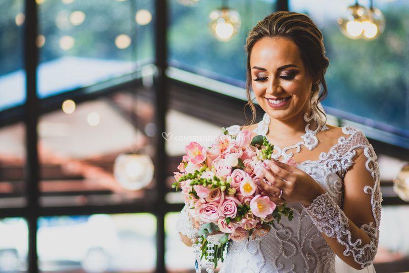 Casamento [Natália + Rodrigo]