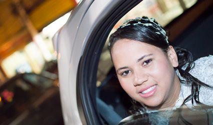 Luiz Carlos Foto 1