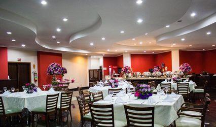 Grand Hotel Royal 1