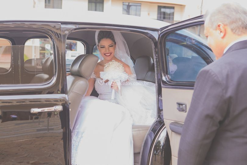 Wedding - Foto Show Eventos