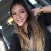 Thalita Costa Gomes