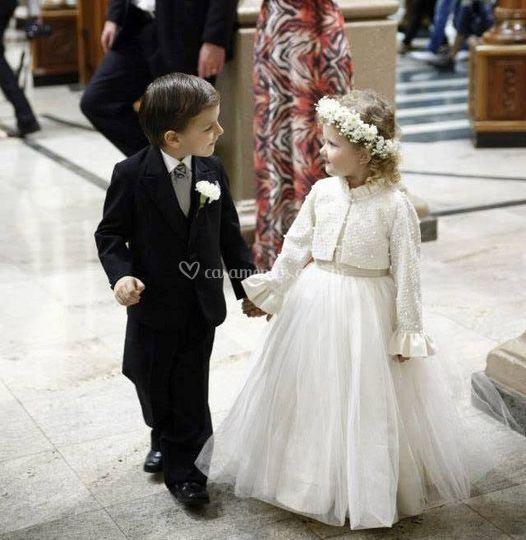 Amei Casamentos