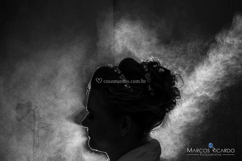 Marcos Ricardo Fotografias