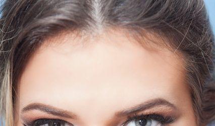 Andressa Palermo Makeup e Hair Stylist