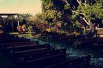 Cerimônia - Área Verde/Externa