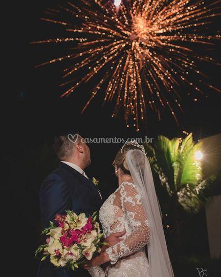 Casamento no sítio/ set-2018