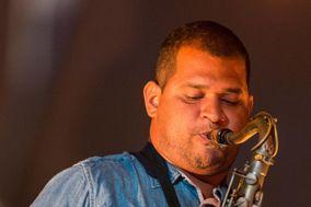 Mesaque Saxofonista