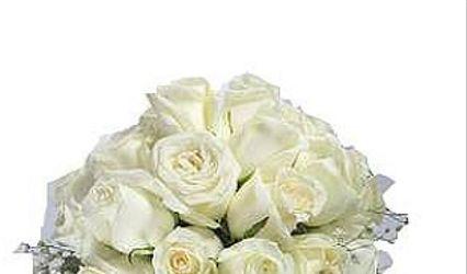 Bem Me Quer Flores