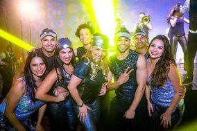 Batuca Show