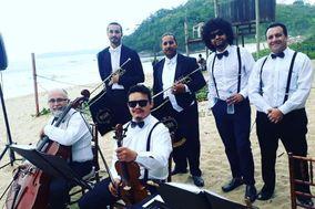 Regia Produções Musicais