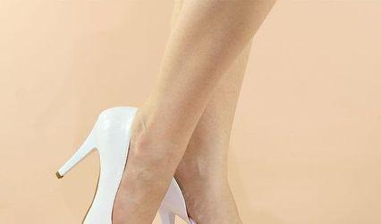 Miss Luxe Calçados 1