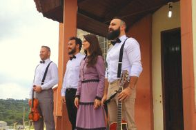 Matrimonium Banda Musical