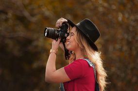 Laryssa Monique Photography