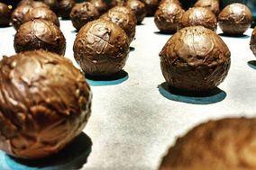 Garrido Chocolates