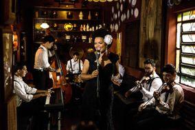 Grupo Lisser Assessoria Musical