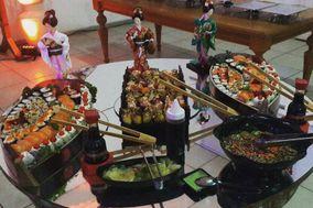 Zakki Japanese Buffet