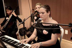Hélida Rosa Coral e Orquestra