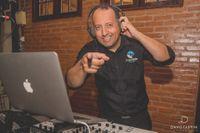 DJ Eduardo  CJ