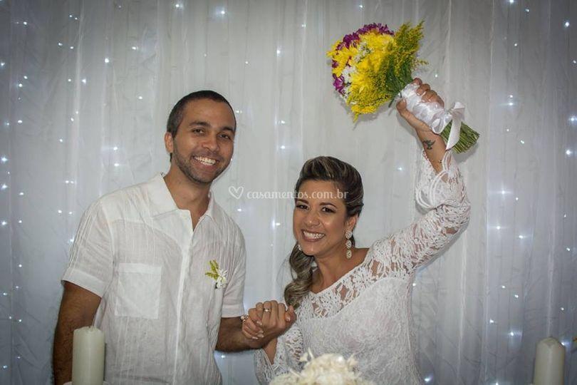 Casamento Alternativo