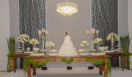 Karamelada Festas e Noivas